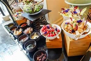 Brunch De Kitchen Aid : guide des brunchs buffet volont ~ Eleganceandgraceweddings.com Haus und Dekorationen