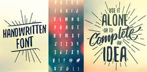 font design 60 best free fonts summer 2015 webdesigner depot