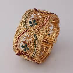 jewellery design 3d jewellery design hire 3d jewellery designer jewellery designs