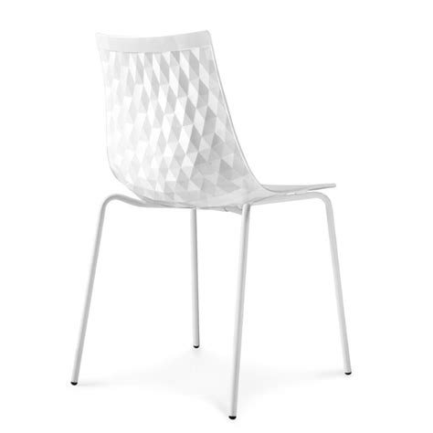 chaises cuisine blanches chaise blanche cuisine cuisine chaise scandinave chaise