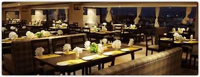 Jayanagar 1947 Restaurant Restaurants Bangalore Vegetarian