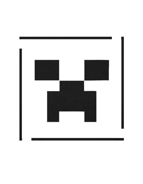 creepers p 658 minecraft creeper stencil by loopglass d3djxo9 png 2 550