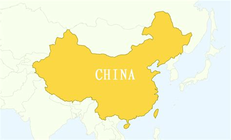 china statistics bureau administrative division codes of the peoples republic of china