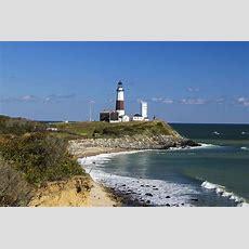 Discover Long Island  Long Island, New York