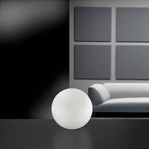 Led Tischleuchte Farbwechsel : led tischleuchte 25 cm mit rgb farbwechsel inklusive fernbedienung wohnlicht ~ Watch28wear.com Haus und Dekorationen