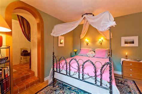 chambre d hote doubs a l 39 ombre du chateau chambres d 39 hôtes nans sous sainte