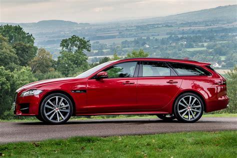 Review Jaguar Xf by Jaguar Xf Sportbrake Review Automotive
