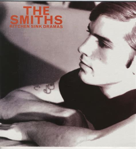kitchen sink dramas the smiths kitchen sink dramas vinyl lp album at discogs 2686