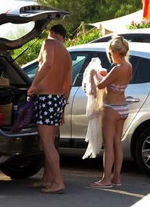 Jennifer Knäble Insta : jennifer knable in bikini on vacation in mallorca 07 22 2018 hawtcelebs ~ Watch28wear.com Haus und Dekorationen