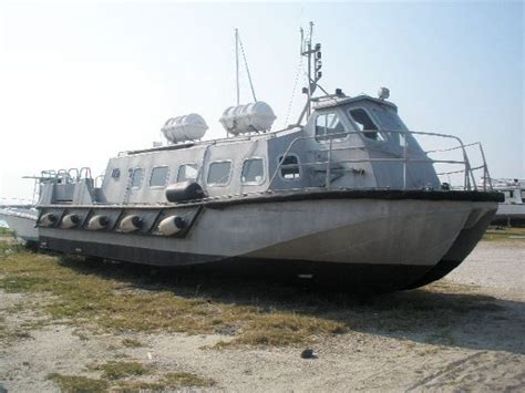 Used Aluminum Boats For Sale Ontario by Aluminum Boats For Sale Ontario Canada