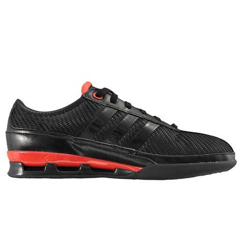 adidas porsche design adidas porsche design sp 2 erkek spor ayakkabı v24403
