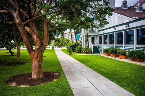 hialeah gardens real estate schools history homes for sale