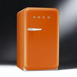 Refregirateur Pas Cher : r frig rateur smeg pas cher electro10count ~ Premium-room.com Idées de Décoration