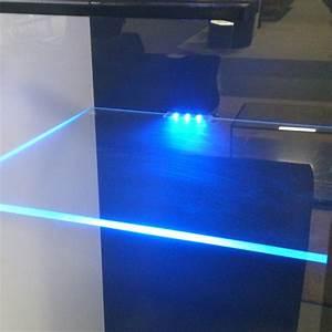Tv schrank led beleuchtung das beste aus wohndesign und for Led schrank