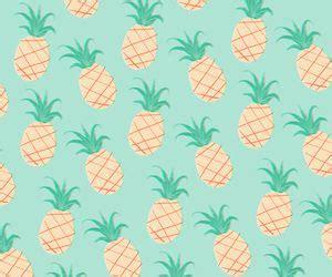 Animated Pineapple Wallpaper - ananas achtergrond we it zoeken wallpaper