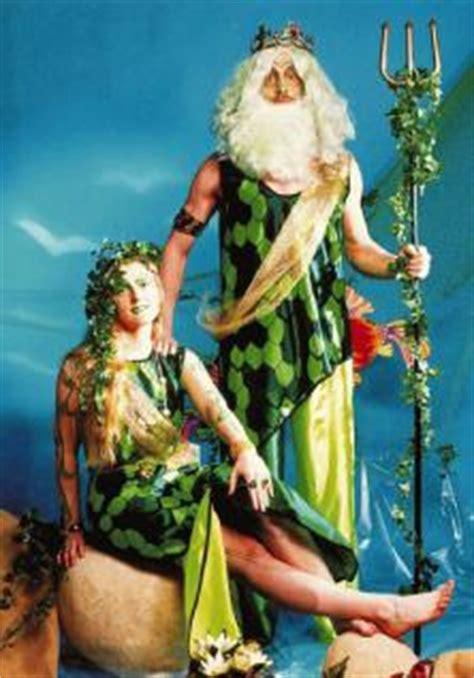 wassermann kostüm karneval wassermann fasching bestellen bei yatego