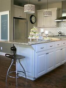 18, amazing, kitchen, island, ideas, , plus, costs, , u0026, roi, , u2013, home, remodeling, costs, guide