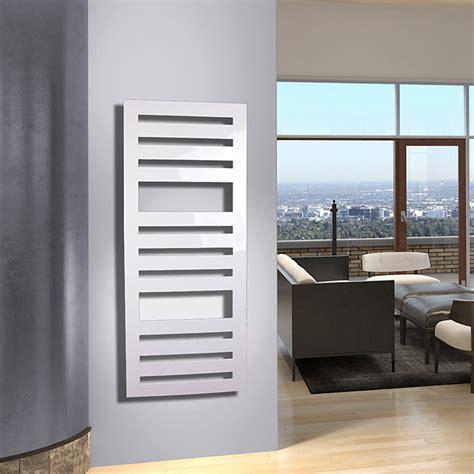 heizkrper design wohnzimmer perfect heizkrper wohnzimmer