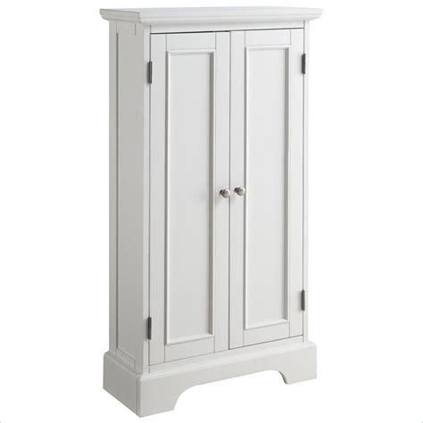 white media cabinet home styles naples cabinet white cd dvd media storage ebay