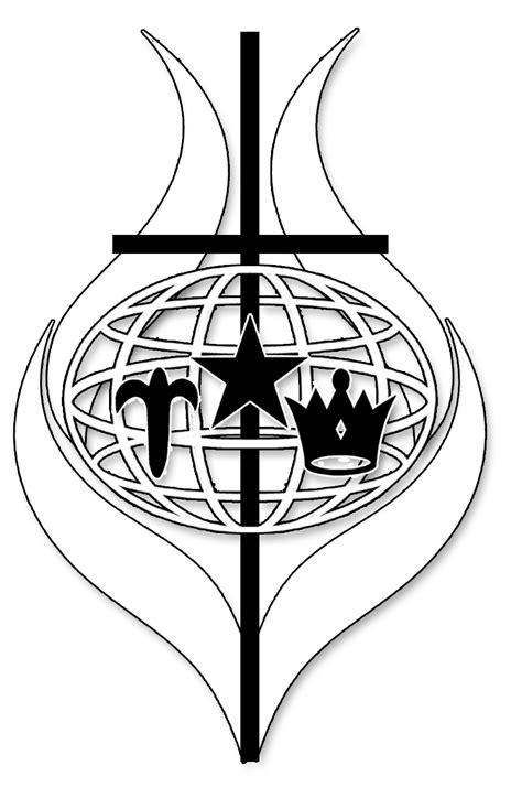 logos church  god  prophecy