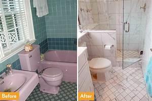 Tub To Shower Conversion AQUAFI