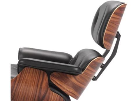 eames lounge chair and ottoman lounge living chairs