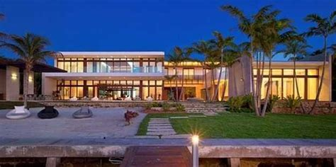 Most Expensive Houses Hamptons