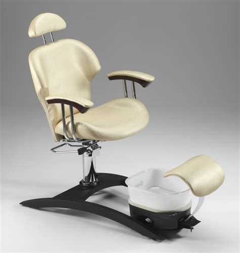 belava indulgence chair quot no plumbing quot pedicure chair