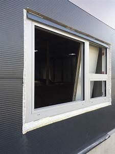 Šrouby na plastová okna