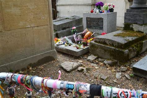 guide des chambres d hotes cimetière du père lachaise tripadvisor