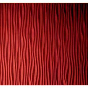 3d Wall Panels : charming textured wall panels for wonderful wall decor ideas fancy textured wall color ~ Sanjose-hotels-ca.com Haus und Dekorationen