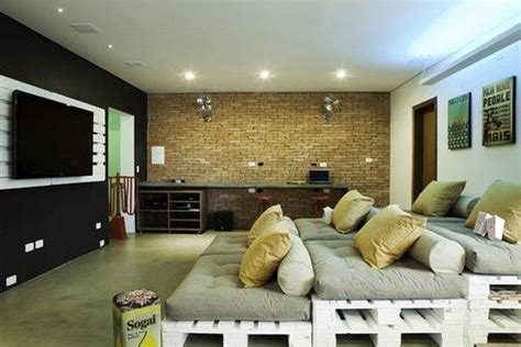 Modern Basement Home Gym Area Design With Tv Room  Home. How To Unclog A Kitchen Sink With Standing Water. Ctm Kitchen Sinks. Wickes Sinks Kitchen. 8 Inch Deep Kitchen Sink. Single Bowl Kitchen Sinks. Kitchen Sink Drain Parts. Three Bowl Kitchen Sink. Under Kitchen Sink Pull Out Storage