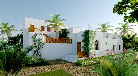 self design for home self sustaining house design 17612