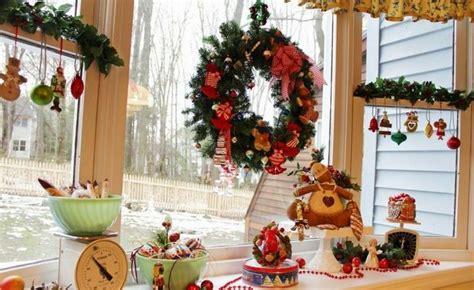 dekoideen zu weihnachten  attraktive vorschlaege fuer