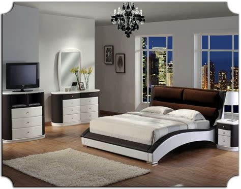 Bedroom Design Decorating Ideas