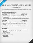 Corporate Attorney Resume Sampleresume Sample Legal Resume Template Resume Templates Attorney Resume Sample Secretary Resume Resume Templates Attorney Resume Sample Secretary Resume Resume Templates Attorney Resume Sample Secretary Resume