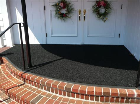Best 25+ Rubber Mat Ideas On Pinterest Pit Stop Fire Sand In Bottom Of Homemade Cheap Hgtv Costco Patio Set With Outdoor Fireplace And Pizza Oven Combination Plans For Deck