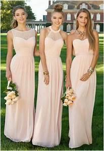 Robe Pour Temoin De Mariage : robe t moin mariage rose ~ Melissatoandfro.com Idées de Décoration