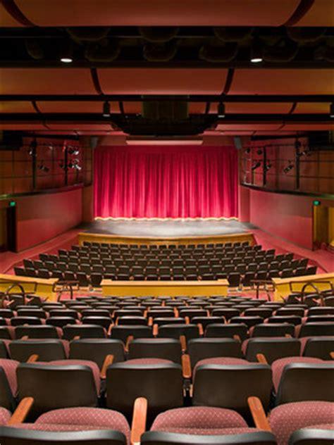 fred kavli theatre thousand oaks ca jackie evancho