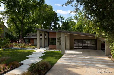 home design bakersfield inland architects the orchard house bakersfield ca