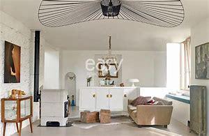 Hd Wallpapers Interieur Maison Style Scandinave Wallpaper Border Irim Us