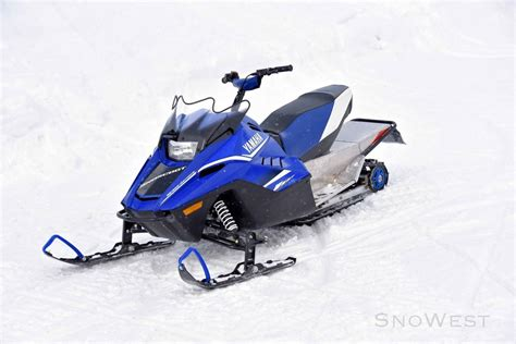 cat s new youth sled zr 200 top speed is the ofsc