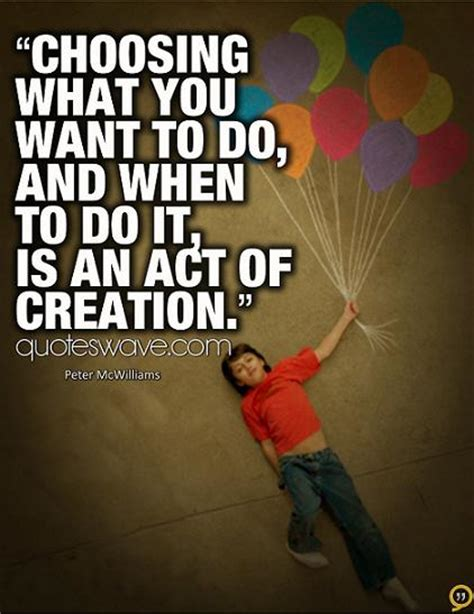 creation quotes image quotes  hippoquotescom
