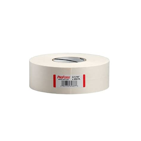 proform paper tape     ft solid joint tape