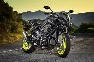 Yamaha Wx 30 : 2017 yamaha fz 10 revealed ~ Kayakingforconservation.com Haus und Dekorationen