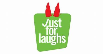 Laughs Jfl Laugh Festival Comedy Montreal Company