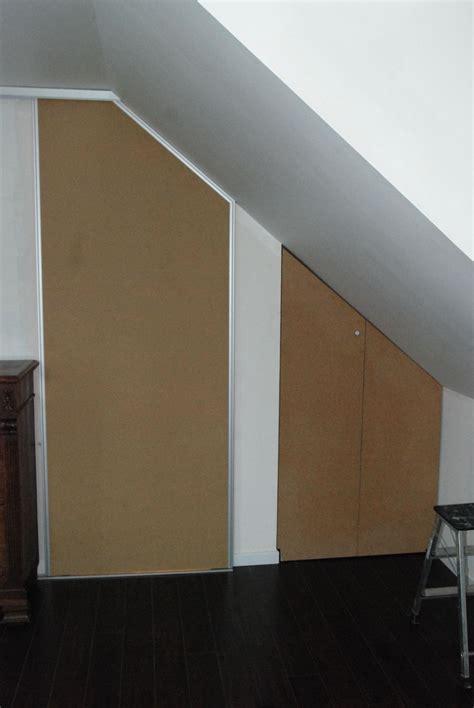 ikea porte placard cuisine charmant fabriquer meuble haut cuisine 12 porte placard