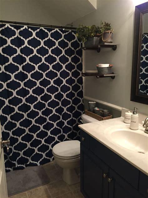 Bathroom Remodel Average Cost