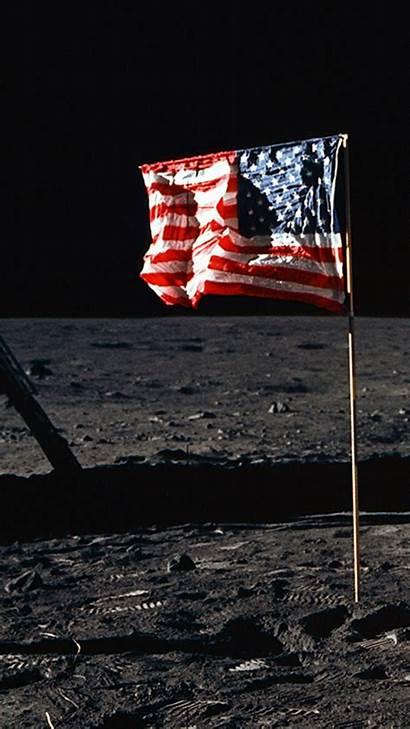 Flag American Iphone Wallpapers Pixelstalk