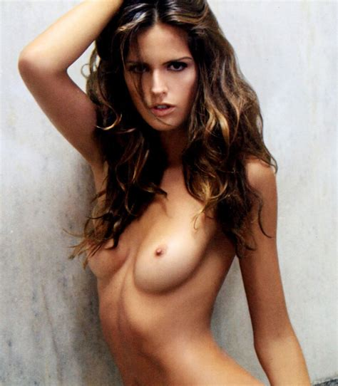 Izabel Goulart Nude Leaked Photos Naked Body Parts Of Celebrities